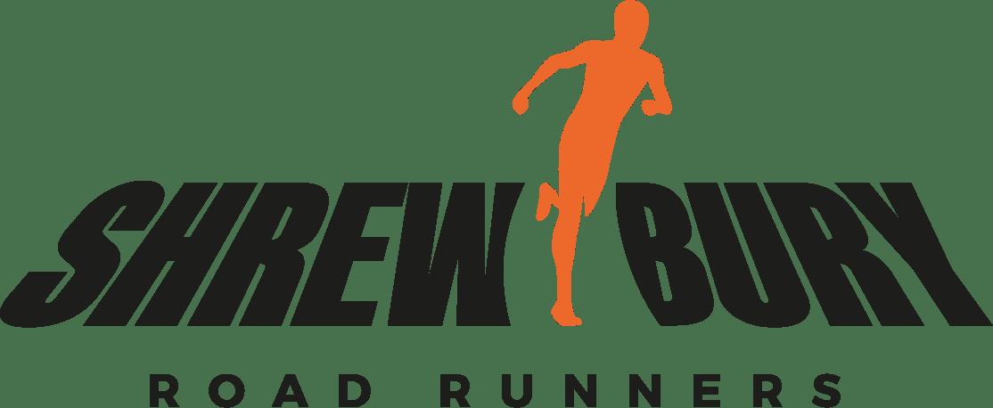Shrewsbury Road Runners